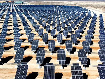 cheap-solar-panels-are-bad-for-solar-panel-companies-but-great-for-us-energy